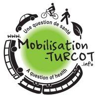 Mobilisation-TURCOT